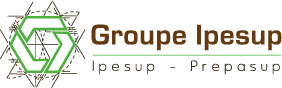 Groupe Ipesup