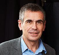 Eric DUquesnoy