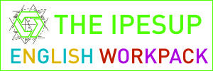 Ipesup_English_Workpack