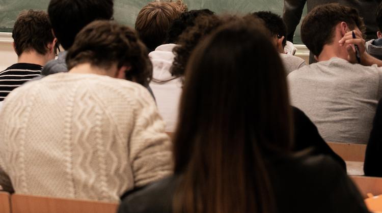 Réunion d'informations HEC Classes annuelles : mercredi 13 février 2019