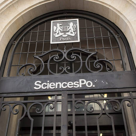 Réforme du Concours Master Sciences Po : tout savoir