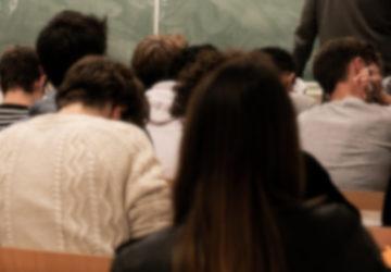 Réunion d'informations HEC Classes annuelles : jeudi 16 mai 2019