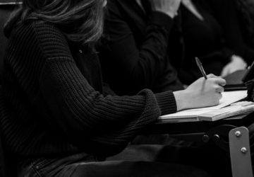 Réunion d'informations Sciences Po Classes annuelles Province : mardi 27 juin 2019