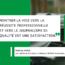 Témoignage Mathieu Pelloli : journaliste au Parisien et professeur de la prépa journalisme
