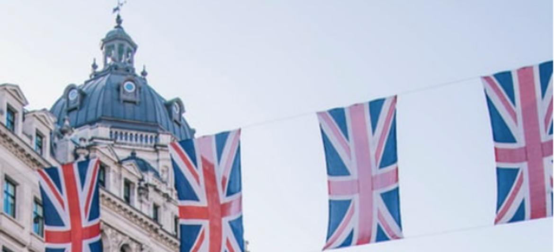 Corrigé Ipesup : Anglais tremplin 1 et 2 2018