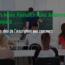Les étapes clés de l'inscription aux concours des écoles d'ingénieurs post-bac