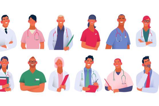 Études de médecine : quelle voie choisir entre PASS et L.AS ?