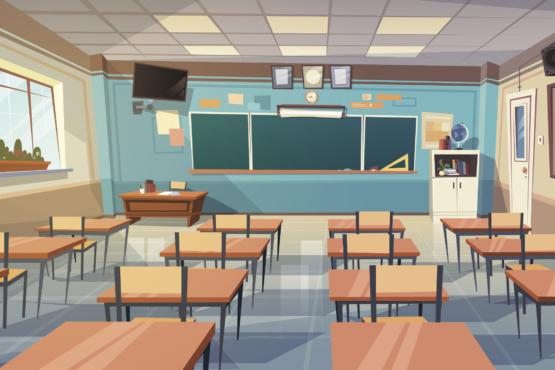 Réforme du lycée : présentation et analyse