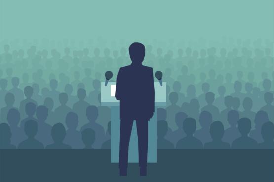 L'épreuve du «Grand Oral» dans le nouveau baccalauréat 2021: ses modalités pratiques, ses exigences et ses enjeux