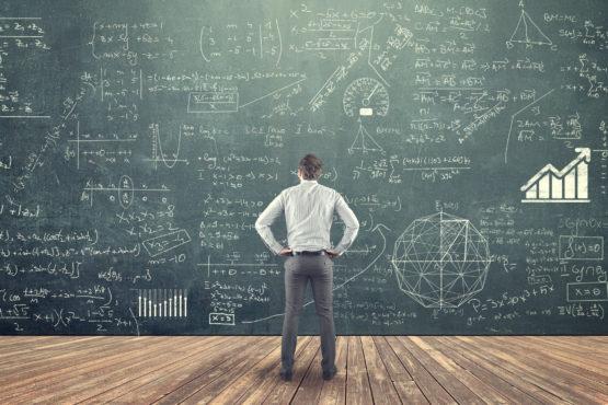 Pourquoi faire une prépa? Épisode 1. Tout savoir sur la prépa scientifique.