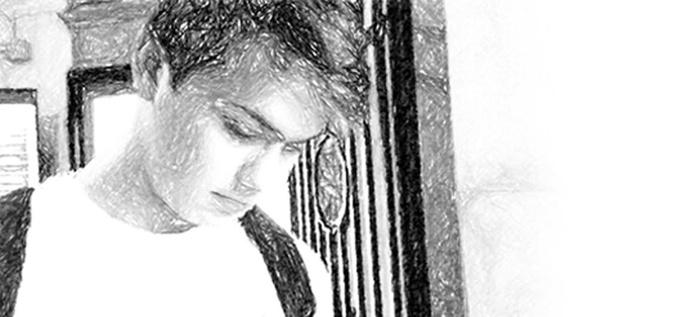 Mes études en Grande-Bretagne. Interview de Ross, étudiant en troisième année à l'Université de Cambridge