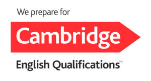 Logo_centre_Cambridge